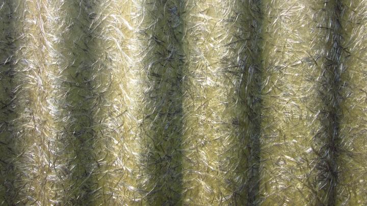 Ansiktsmask, känslig hy sjögräs